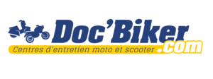 Logo-fond-blanc_2014