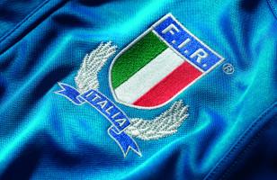 logo-Fir_azzurro