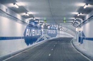 948361_1391507370_943123-1389771870-interieur-du-tunnel-phototheque