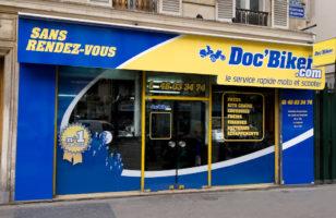 franchise-doc-biker-tib-5408