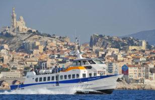 bateau-Frioul-If-Express